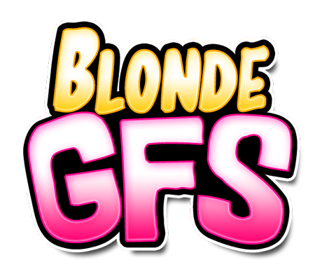 blondegfs-logo.png