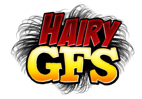 hairygfs-logo.png