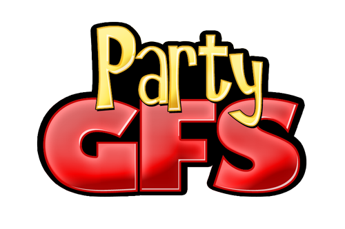 partygfs-logo.png