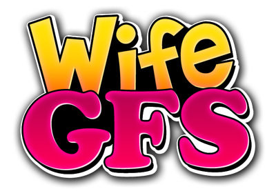 wifegfs-logo.png